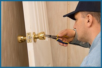 University District OH Locksmith University District, OH 216-920-3993