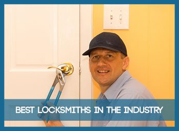University District OH Locksmith, University District, OH 216-920-3993